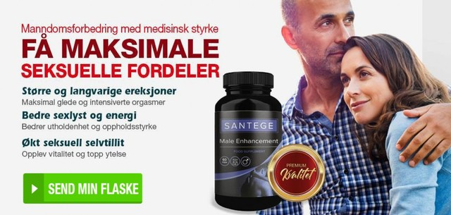 Santege-Male-Enhancement-2 What precisely is the Santege Male Enhancement?