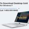 download-1 - AOL Desktop Gold