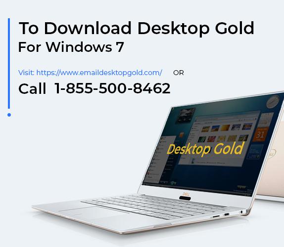 download-1 AOL Desktop Gold
