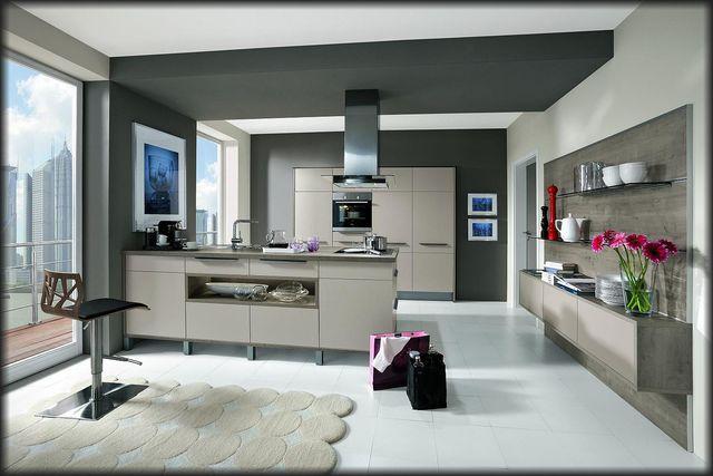 kitchen 40 Modular Kitchen Installation Service