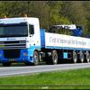 17-04-09 036-border - Kijlstra - Drachten / Vianen