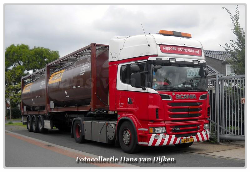 Nijboer vof 76-BBP-9-BorderMaker -