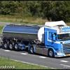 59-BDF-5 Scania R490 int Ve... - 2018