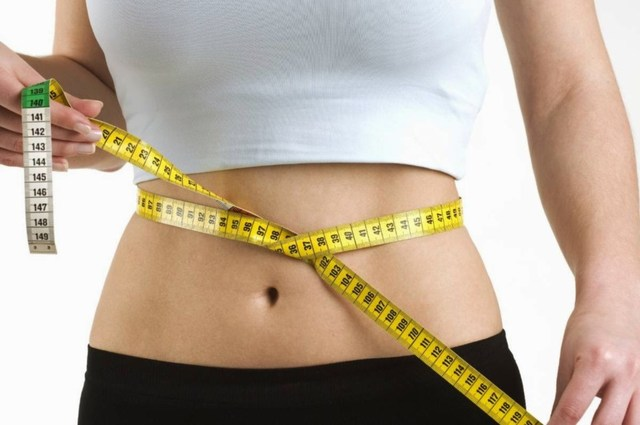 Elite Max Keto - The Fast Weight Loss Picture Box