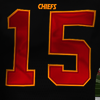 ChiefsNumbers - UniformScreenshots