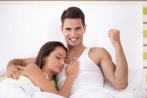 mens-long-lasting-111 http://www.supplementmarket.info/elite-xl-male-enhancement/