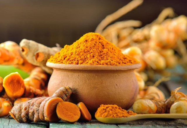 Where To Buy Smarter Nutrition Curcumin? Smarter nutrition curcumin
