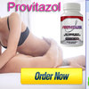 provitazol-order - For what reason does the bo...
