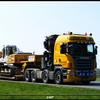17-04-09 128-border - Kok Bakkeveen -Heerenveen