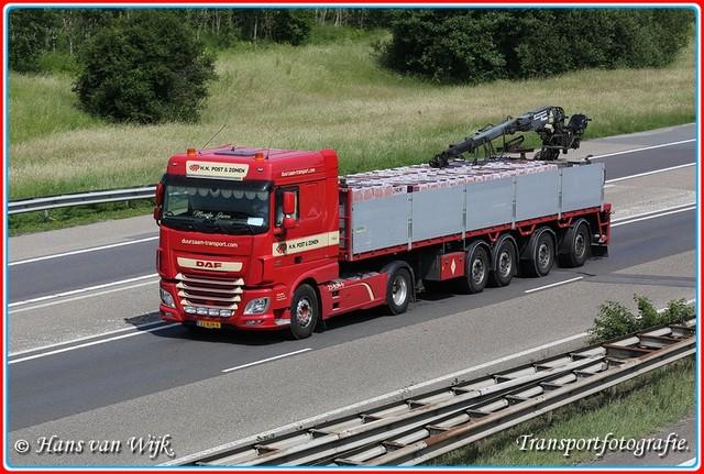 23-BJN-6-BorderMaker Stenen Auto's