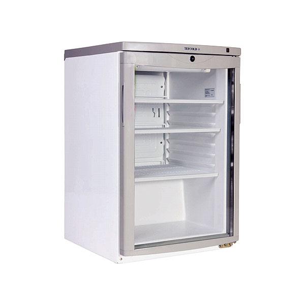 Freezer Rental Los Angeles Picture Box