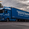 Trucking im Siegerland powe... - TRUCKS & TRUCKING 2018 powe...