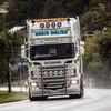 TRUCKS & TRUCKING 2018 powered by www.truck-pics.eu