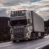 Trucking im Siegerland powe... - TRUCKS & TRUCKING 2018 powe...