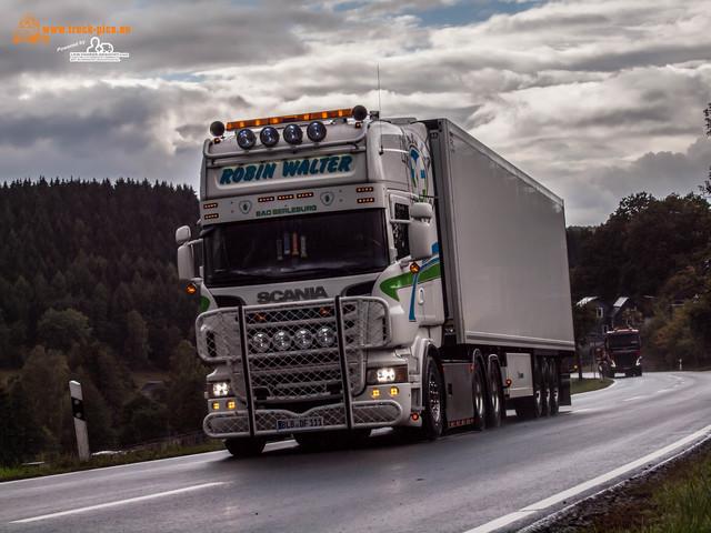 Trucking im Siegerland powered by www.truck-pics TRUCKS & TRUCKING 2018 powered by www.truck-pics.eu
