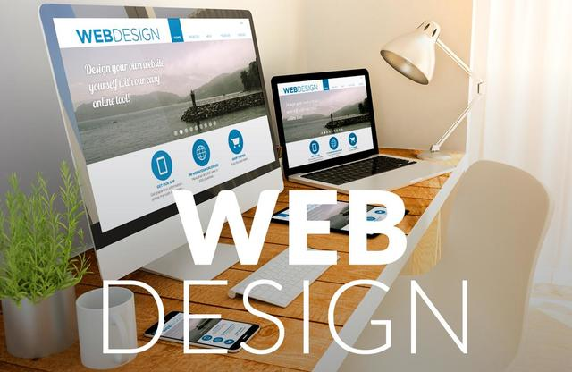 Website Design Toronto Website Design Toronto