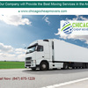 Best Cheap Movers Chicago - Best Cheap Movers Chicago |...