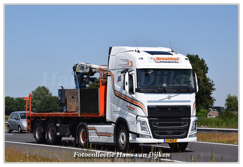 Groothof 73-BKJ-3-BorderMaker -