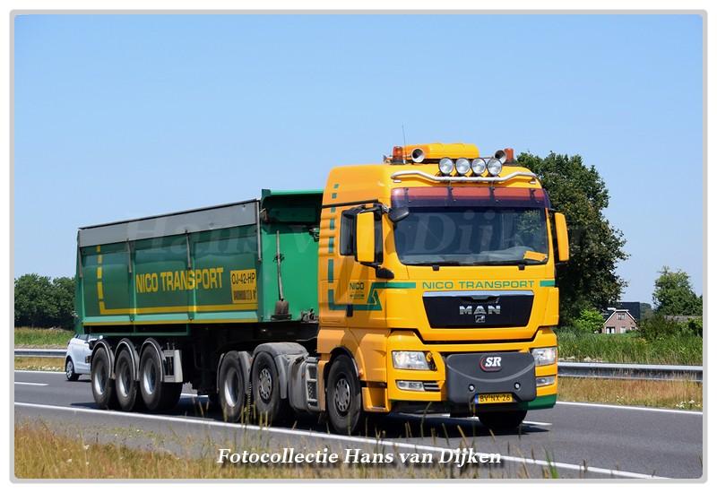 Nico Transport BV-NX-26(2)-BorderMaker -