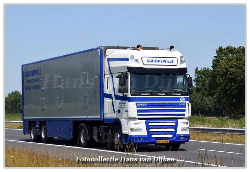Schonewille BV-RG-86-BorderMaker -