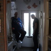 Traplift opnieuw afstellen ... - Aanpassingen in huis 2018