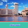 banner 2 - Royal Cars is a Pune based ...