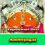 yogeshwari devi 2 - all images