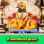 Vitthal Temple - all images