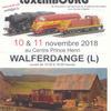 walferdange2018 - verkoop