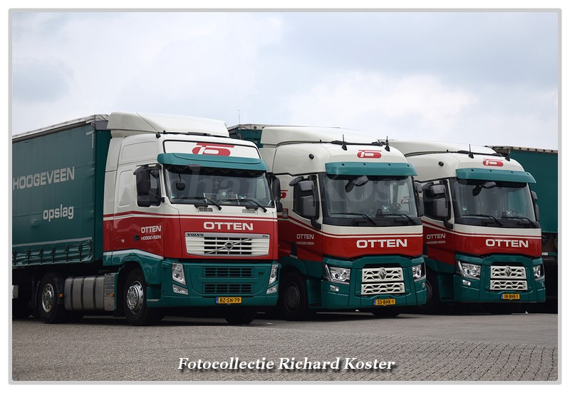 Otten Line-up (13)-BorderMaker - Richard