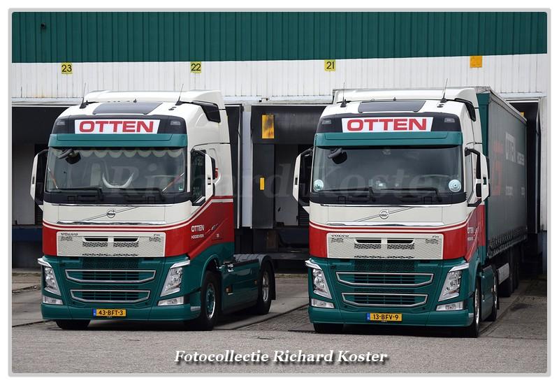 Otten Line-up (14)-BorderMaker - Richard