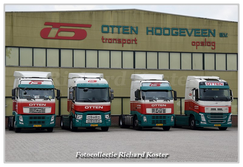 Otten Line-up (18)-BorderMaker - Richard