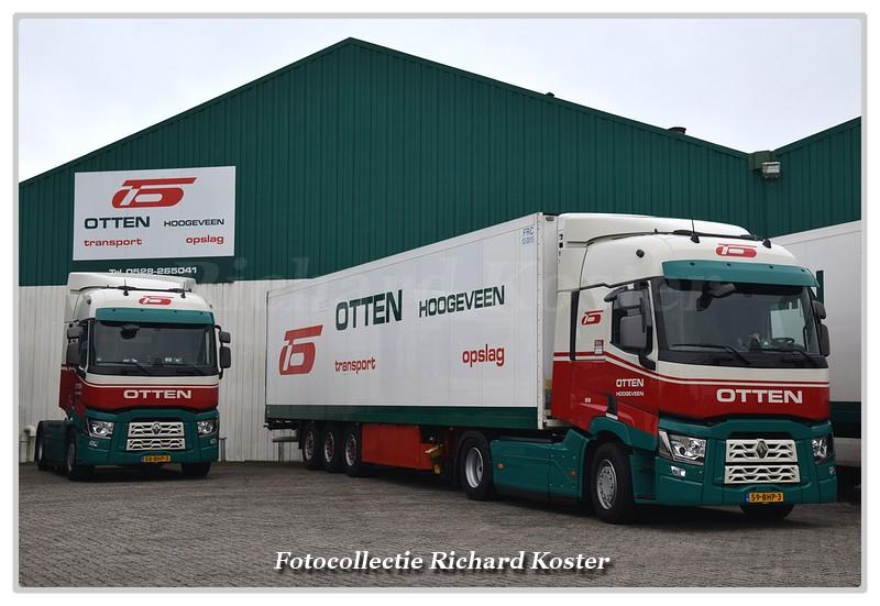 Otten Line-up (25)-BorderMaker - Richard