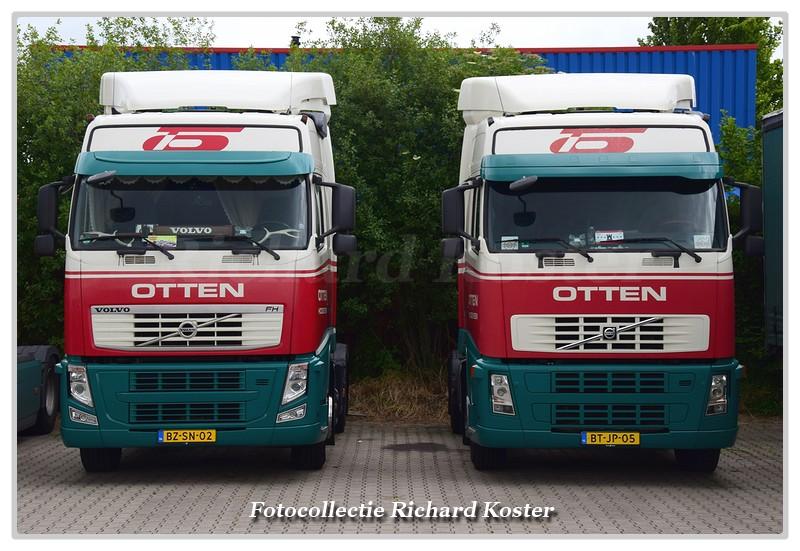 Otten Line-up (27)-BorderMaker - Richard