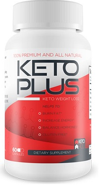 keto-plus Proof That Keto 900 Really Works
