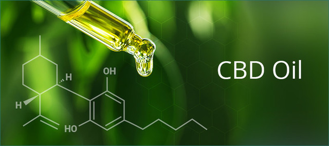 CBD Oil :Get 100% Natural and Risk Free CBD Oil :Get 100% Natural and Risk Free