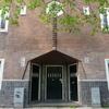 P1060998 - amsterdam