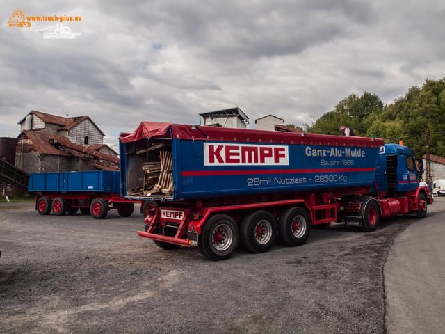 Stöffelfest 2018 Enspel powered by www Stöffelfest 2018, #truckpicsfamily powered by www.truck-pics.eu