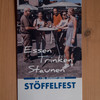 Stöffelfest 2018 Enspel pow... - Stöffelfest 2018, #truckpic...