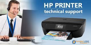download (1) hp printer helpline number