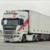 DSC 0565-border - Denmark 2018