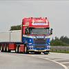 DSC 0575-border - Denmark 2018