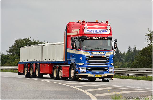 DSC 0577-border Denmark 2018