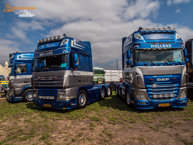 Liessel Truck Show 2018 powered by www.truck-pics Liessel Truck Show 2018, #truckpicsfamily powered by www.truck-pics.eu