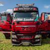 Liessel Truck Show 2018, #truckpicsfamily powered by www.truck-pics.eu
