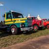 Liessel Truck Show 2018 pow... - Liessel Truck Show 2018, #t...