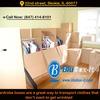Moving Boxes Chicago | Call... - Moving Boxes Chicago | Call...