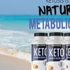 Pure Fit Keto Reviews:Weight Loss Diet, Pills and Buy