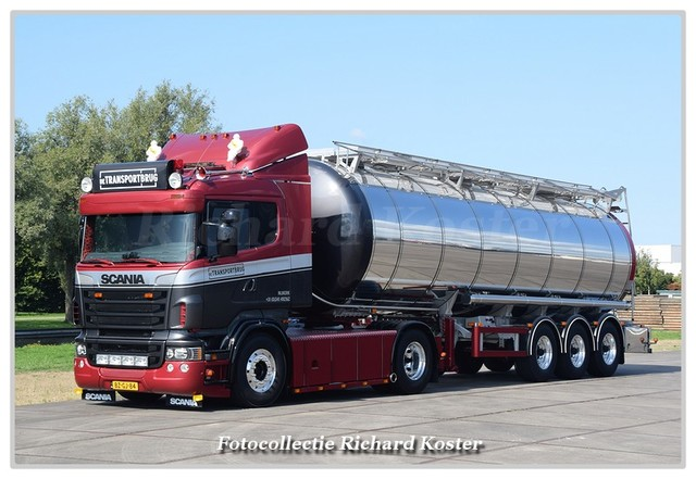 Transportbrug de BZ-GJ-84 (13)-BorderMaker Richard