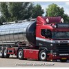 Transportbrug de BZ-GJ-84 (... - Richard